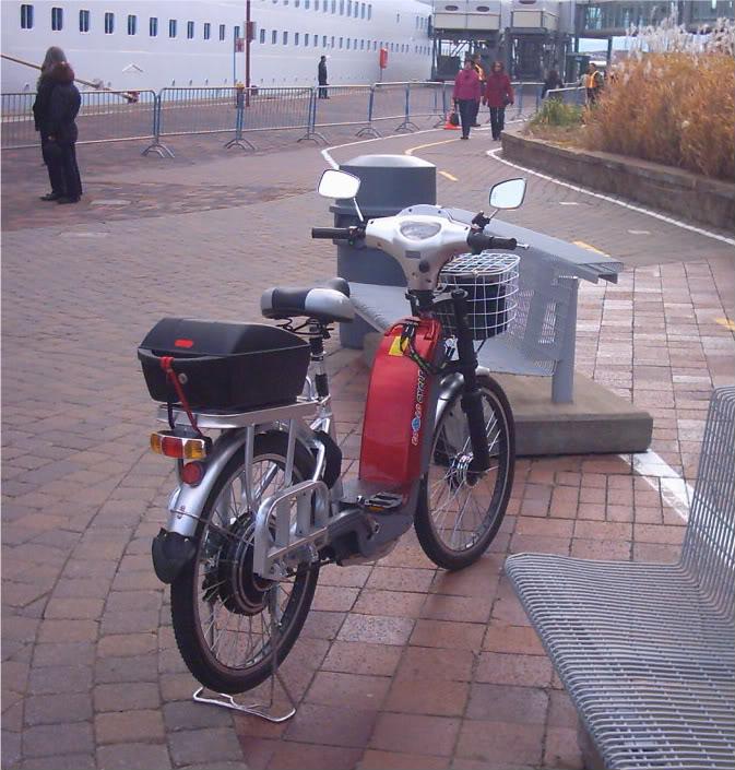 Vélo ou scooter ? IMG_0011-8-6