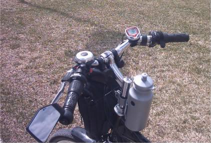 Vélo ou scooter ? IMG_0012-5-5