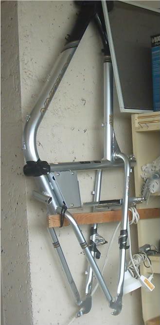 nouveau vélo IMG_0017-6-3