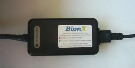 BIONX..24 VOLT..NIMH.. IMG_0019-5-7