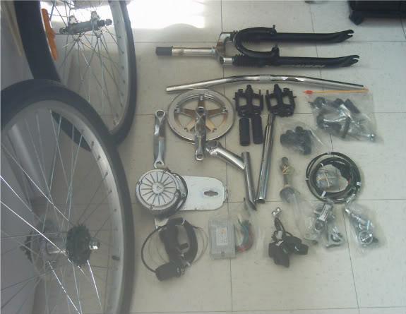 nouveau vélo IMG_0052-1