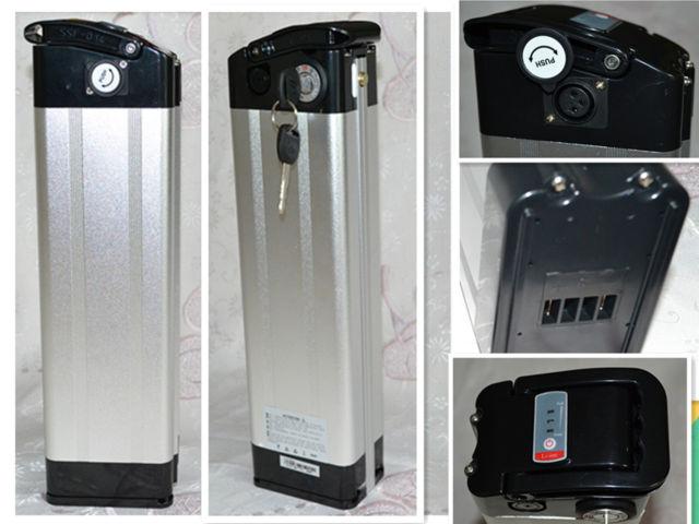 Connecteur des batteries Lithuim-Ion!? KGrHqJmE-rBTq2BPwHE7g4960_58