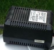 EASY-GO 500 watts / 36 volts KGrHqNikE-jhJPw48_20