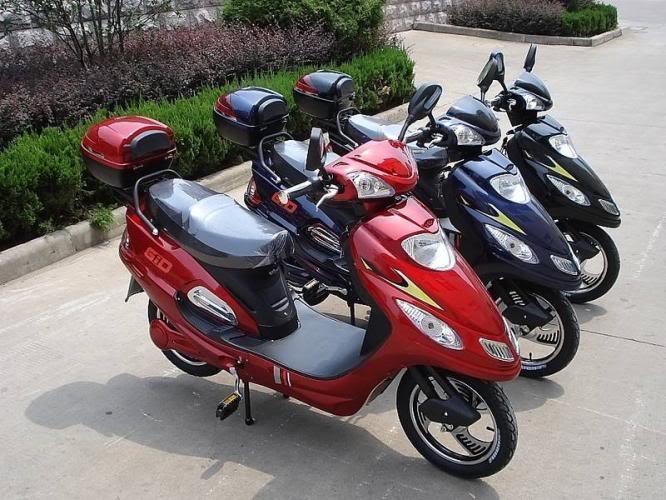 scooter Gio - demande d'avis Gio-electric-bike-scooter_4723380