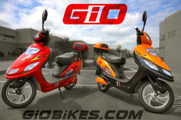 scooter Gio - demande d'avis Scooter_0_1200_gio-1
