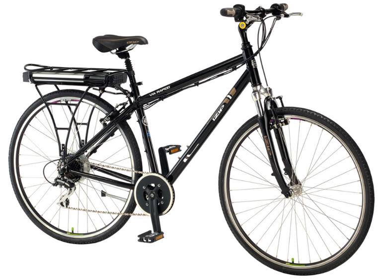 Vélo ou scooter ? Viarapido_m_big-1