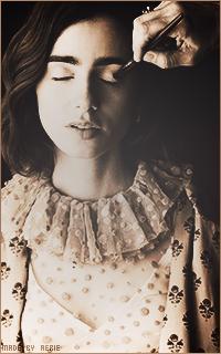 Lily Collins 030_zpstchybh9g