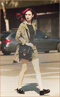 Lily Collins 039_zpsdxb4qla5