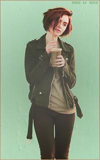 Lily Collins 053_zpsrvs29ptm