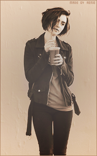 Lily Collins 054_zpsfguaefpi