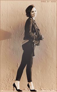 Lily Collins 058_zpsbjtenpvp