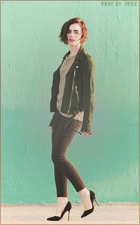 Lily Collins 061_zpseav8e4ar