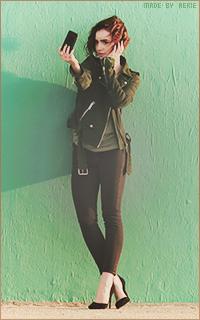 Lily Collins 065_zpsmgshihsi