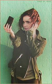 Lily Collins 067_zps9vn4qcd1