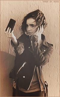 Lily Collins 068_zpsjlbmjuas