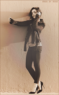 Lily Collins 070_zpsy5robpmw