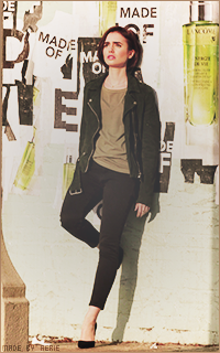 Lily Collins 079_zpsykttm2sk
