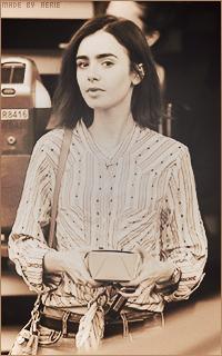 Lily Collins 092_zpsl7ggteb3
