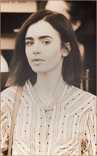 Lily Collins 094_zps6z3oxes9