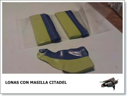 Lonas con masilla de dos componentes 2012-03-21153948