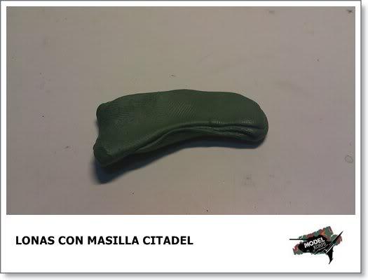 Lonas con masilla de dos componentes 2012-03-21154657