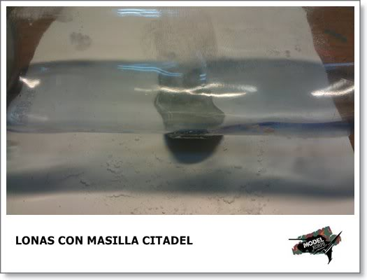 Lonas con masilla de dos componentes 2012-03-21154824
