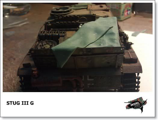 Lonas con masilla de dos componentes 2012-03-21155719