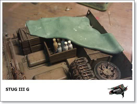 Lonas con masilla de dos componentes 2012-03-21155926