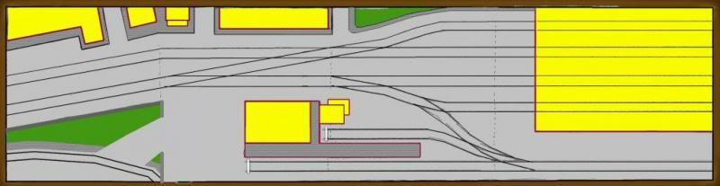 Base Salonwagen - 2 Parte / 2nd Part - Página 4 Diorama-2_zps7e34b95e