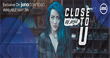 [Completado] RedHood Records [30/30] CloseToUPeque_zpsquhm3gza