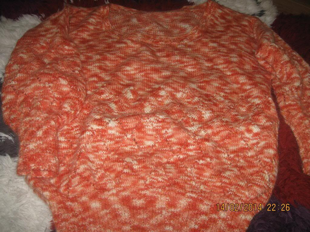 Provocare nr.9(tricotat)-Model ajurat - Pagina 4 IMG_1044_zps848719ce