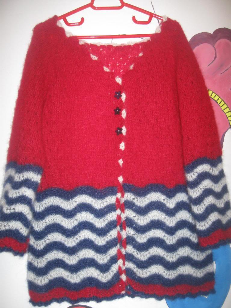 Provocare tricotaj nr.10  model in mai multe culori - Pagina 3 IMG_1085_zpsb5d267e4