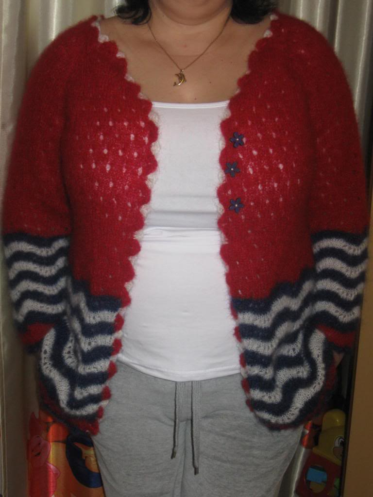 Provocare tricotaj nr.10  model in mai multe culori - Pagina 3 IMG_1105_zpsc07f0976