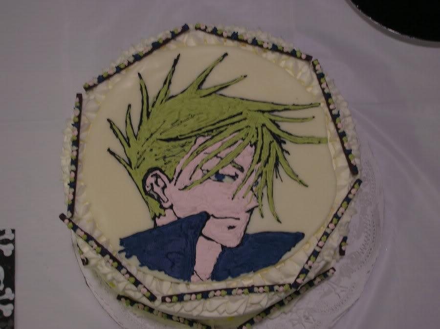 ว่ากันด้วยของกินใน 07-Ghost Birthday_cake_by_darkangel8980-d2ywv6z