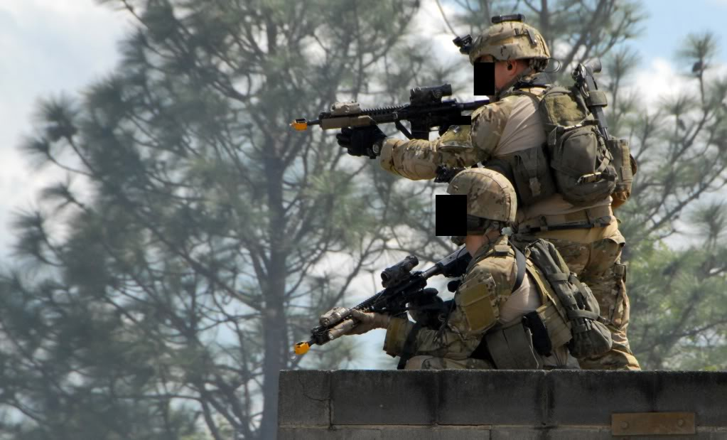 US ARMY RANGER 5689583113_1be9bb23a9_o