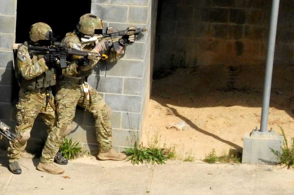 US ARMY RANGER 5761126467_b70bf34514_o