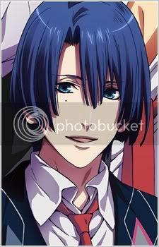 Hunter Tsutomi 128891