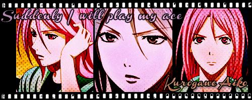 Kurogane Aiko - Relaciones~ Aikofir_zps42284275