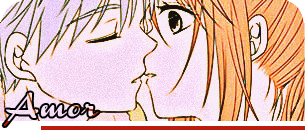 Kurogane Aiko - Relaciones~ Rel4_zpsbb6cd7ae