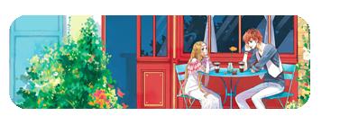 Foro gratis : Letal-Candy Comercios