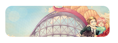 Foro gratis : Letal-Candy Roller