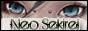 Neo Sekirei [Amo X Pet] 88x31