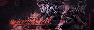 Vos signatures MALADE ! - Page 6 Getzlaf