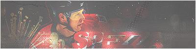 Ottawa Senators. Spezzasigcopy