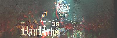 New York Islanders. Urhocopy