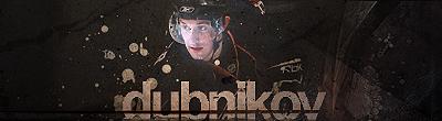 Edmonton Oilers . Dubnikovcopy