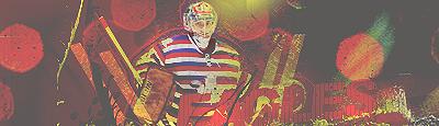 Montréal Canadiens. Eaglescopy