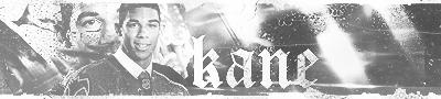 Vos signatures MALADE ! - Page 6 Kanesig