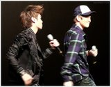 [Discusión] JongKey Th_11t772f