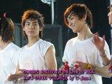 [Discusión] JongKey Th_a750122792la4